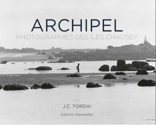 Parution 2015 : ARCHIPEL